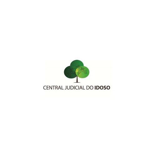 Utilidade pública: central judicial do idoso no Distrito Federal