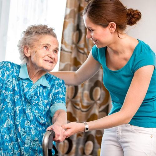 Aposentado por invalidez tem direito a acréscimo de 25% no benefício quando necessitar de cuidados de outra pessoa