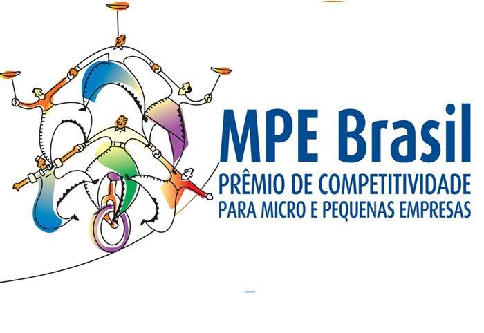Acvida é a primeira empresa de cuidadores do Brasil e receber o Prêmio MPE do Sebrae