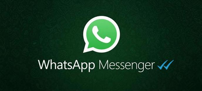 Whatsapp: sabendo usar, não haverá problema