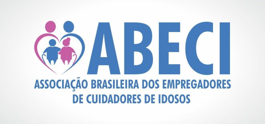 Conheça a ABECI - Associação Brasileira dos Empregadores de Cuidadores de Idosos