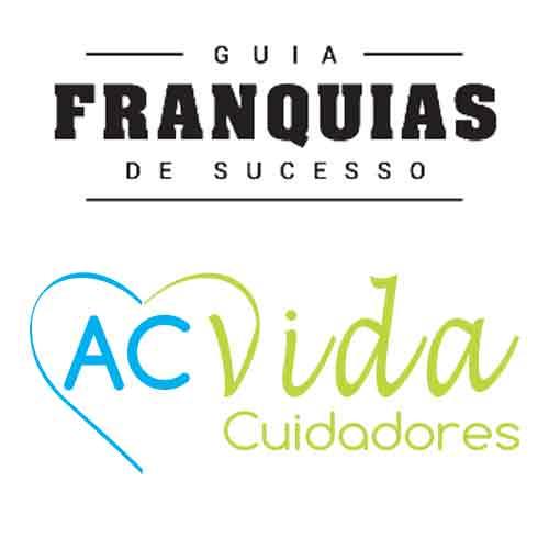 Franquia Acvida é opção de franquias com investimento até R$30.000,00.