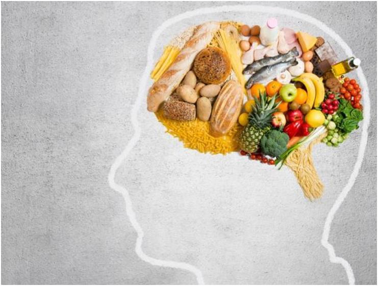 combater os efeitos da Doença de Alzheimer