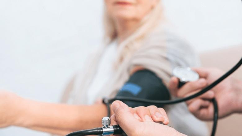 9 dicas de cuidados ao lidar com idosos