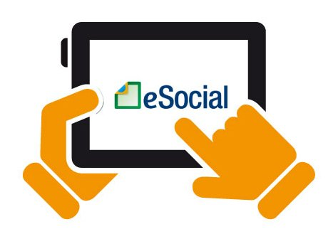 Esocial - leia antes de utilizar