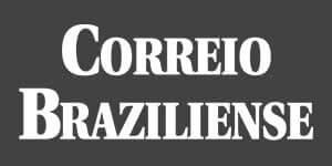 Correio-Brasiliense-pb