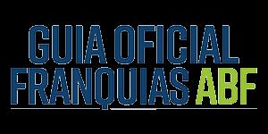 Guia franquias ABF logo