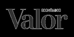 Valor-Economico-pb