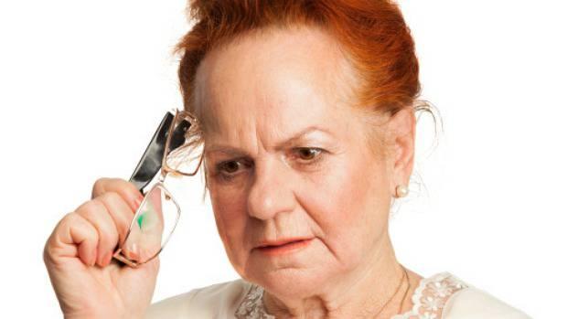 Horizontes sobre o Alzheimer