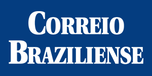 Correio Braziliense logo
