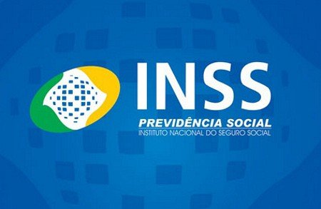 Dedução do INSS patronal na declaração IRPF 2016