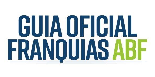Guia oficial de franquias - ABF