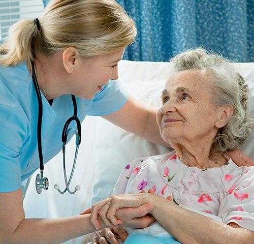 Serviço de Cuidador (versus) Serviço de Home Care