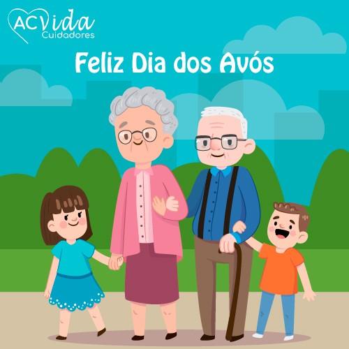 Dia-dos-avos-Acvida