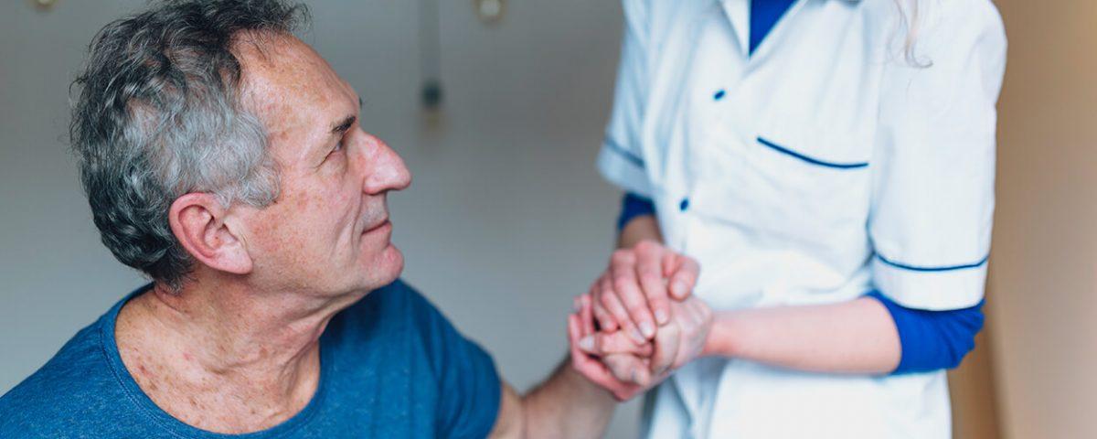 Cuidador-de-idoso nos distrito federal