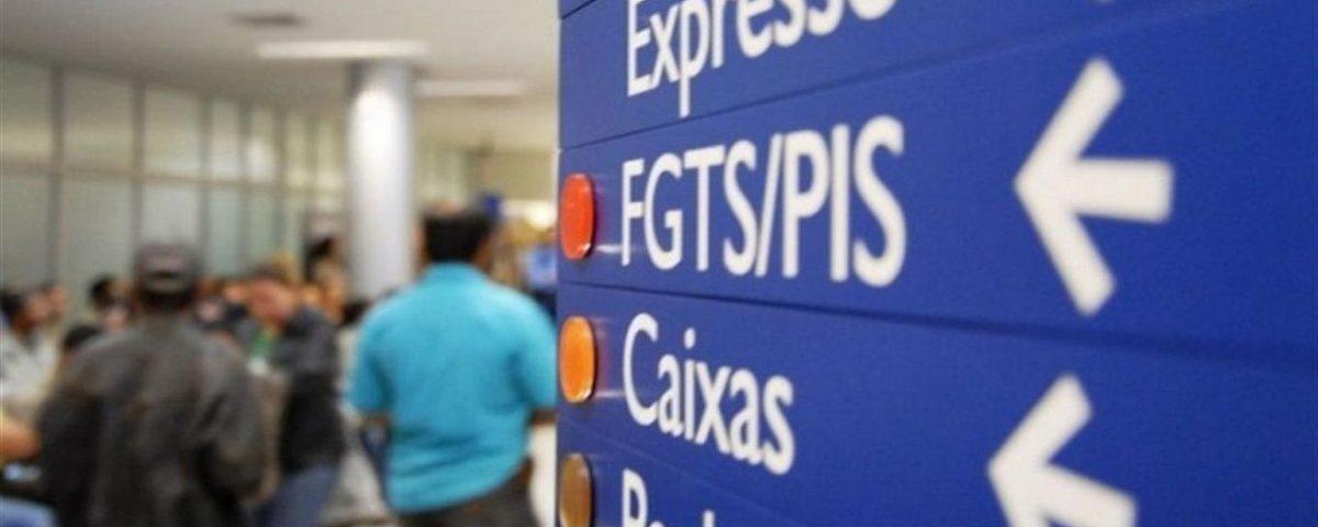 PIS-Pasep-FGTS-CAIXA