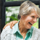 Estatuto do idoso e os direitos do cidadão apos os 60 anos