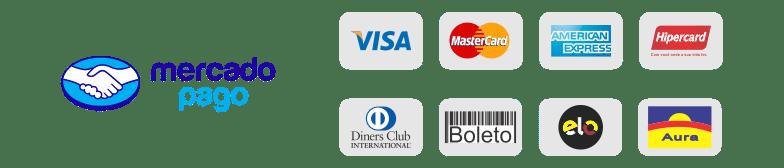 registro-de-marca-online-em-porto-alegre-start-intelectual-express-forma-de-pagamento-mercadopago