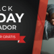 Black Friday Cuidador