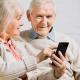 Celular para idosos