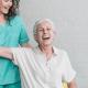 Fisioterapia-em-idosos