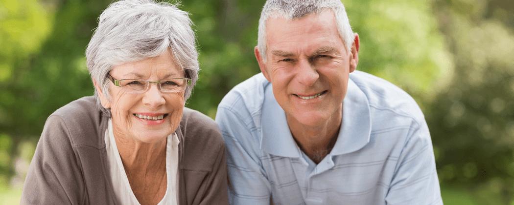 Higiene bucal em idosos