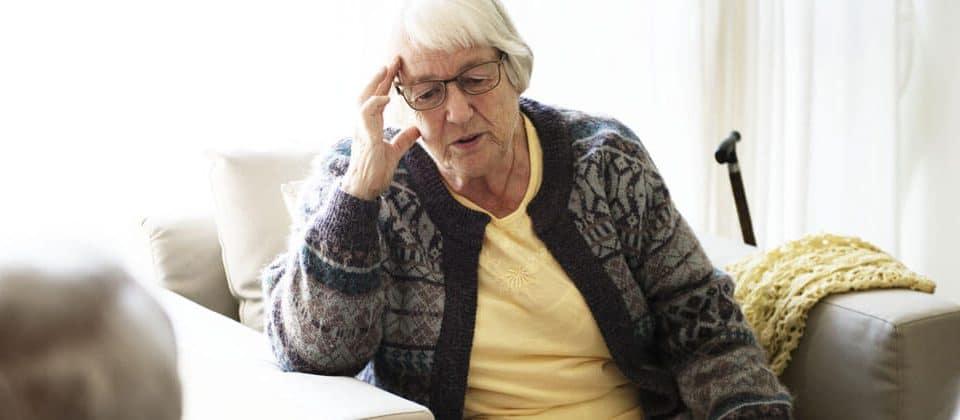 fraldas geriatricas