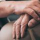 tratamento de pessoas com Mal de Parkinson