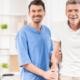 Quanto custa um cuidador de idosos?