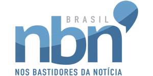 NBN-Brasil