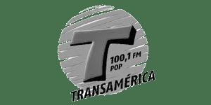 Radio-Transamerica-pb