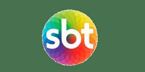 SBT-2