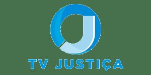TV-Justiça