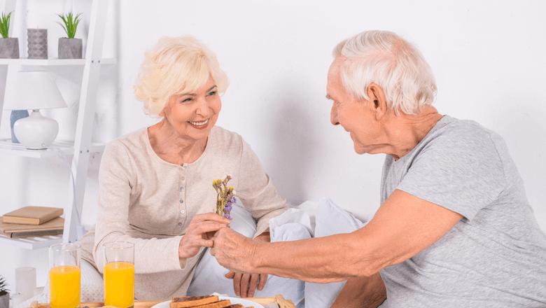 Imunidade do idoso