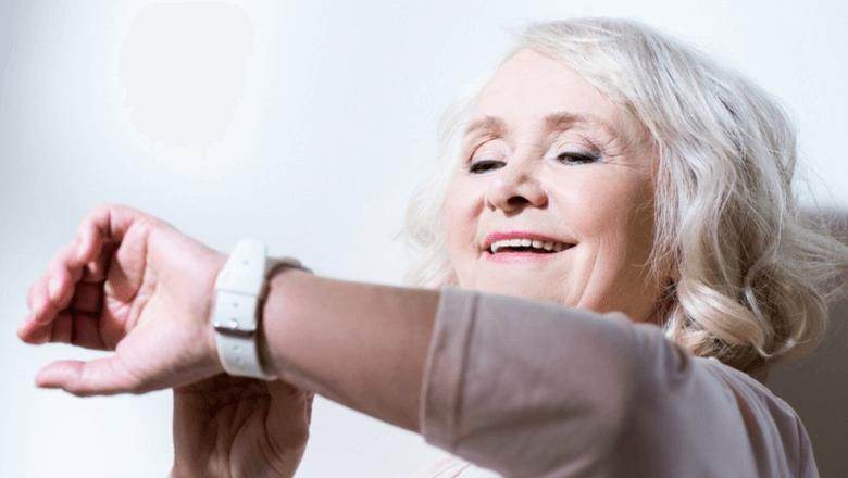 6 Mitos sobre idosos