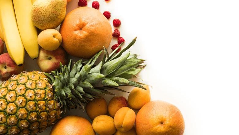 10 Alimentos diuréticos para diminuir a retenção de líquidos em idosos
