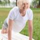 dicas de saúde para idosos