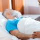 enfermagem domiciliar