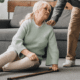 Segurança do idoso