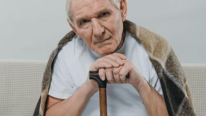 Problemas gastrointestinais em idosos