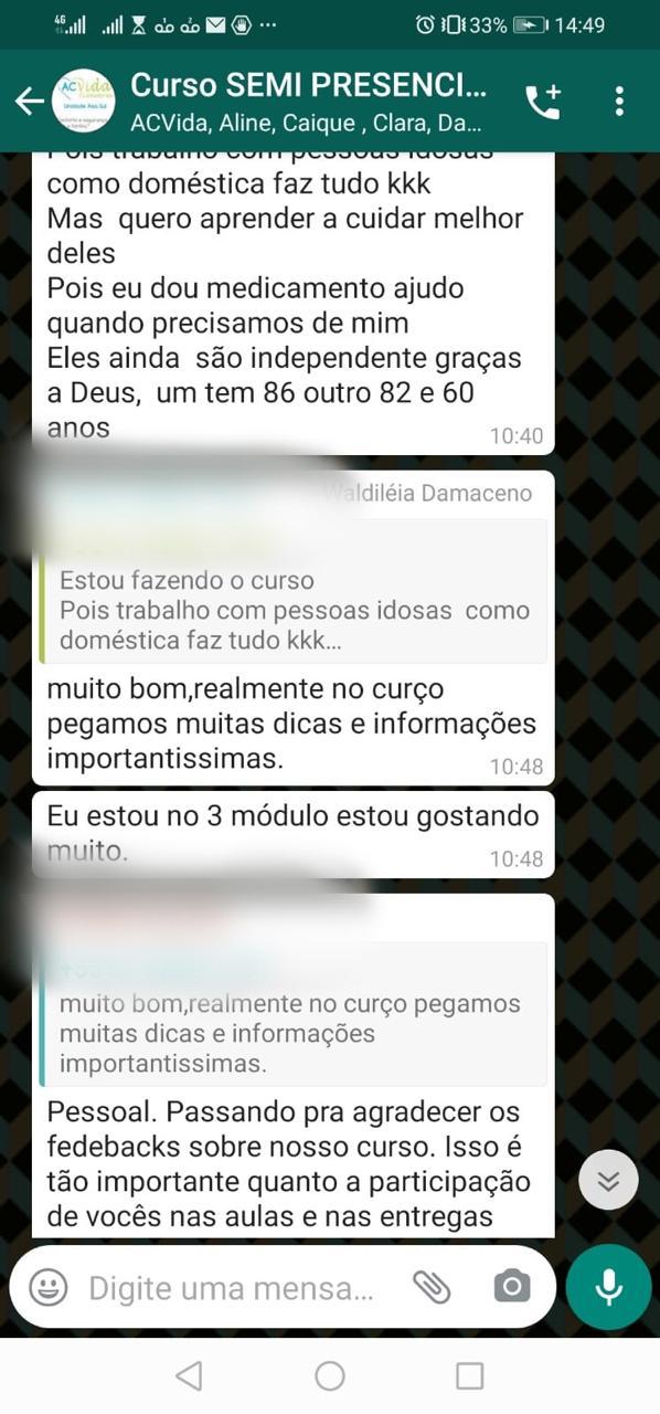 WhatsApp Image 2020-11-04 at 17.04.08