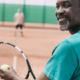 atividades físicas para idosos