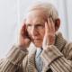 Confusão mental em idosos