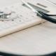 Plano de saúde cobre cuidador de idoso