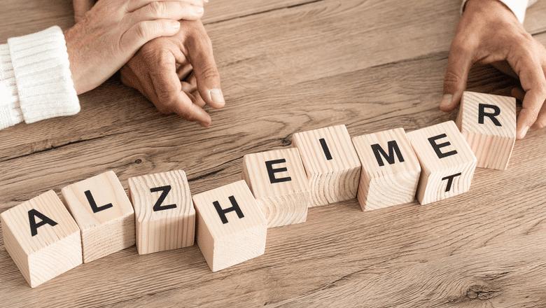 Sobre a Doença de Alzheimer