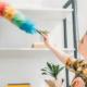 Direitos da empregada doméstica