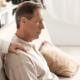 Hábitos que evitam demência