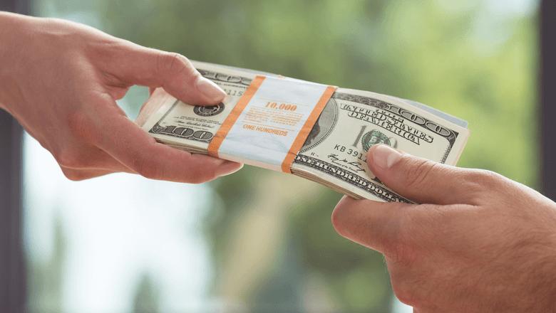 salário mínimo do cuidador