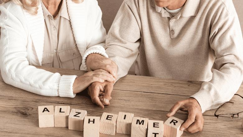 verdades sobre o Alzheimer