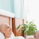 Home Care para idosos